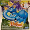 Hasbro Elefun & Friends peli